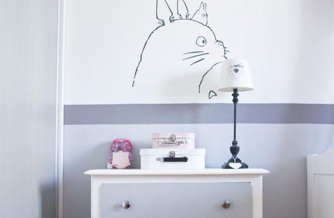 ma petite commode altoservices. Black Bedroom Furniture Sets. Home Design Ideas