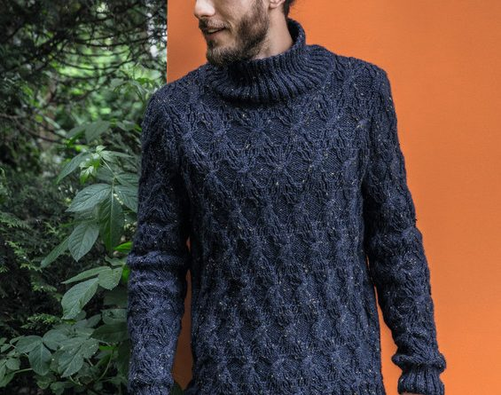 Modele tricot homme phildar - altoservices 5b53bee6827