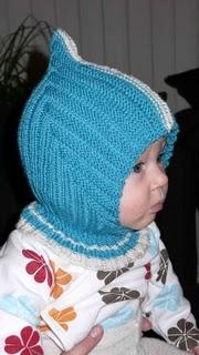 Modele tricot cagoule enfant - altoservices 6e024ef1469