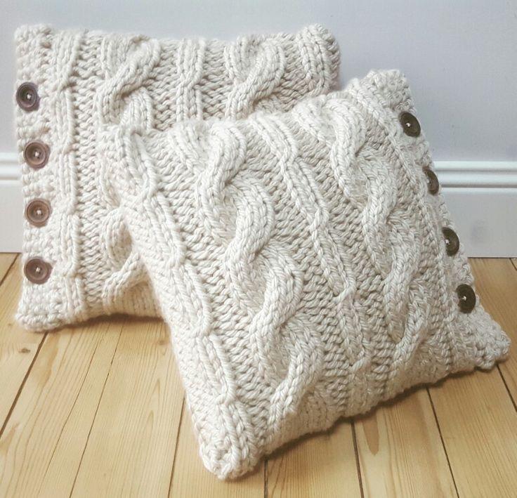 Créa tricot