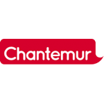 Chantemur mulhouse