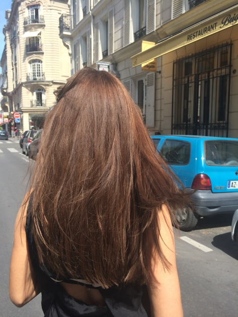 Miss mag coiffure