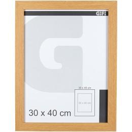 pele mele photo gifi altoservices. Black Bedroom Furniture Sets. Home Design Ideas