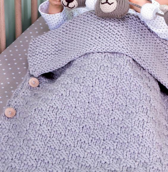 Modele tricot bonnet bebe naissance gratuit - altoservices d4ae7336ad4