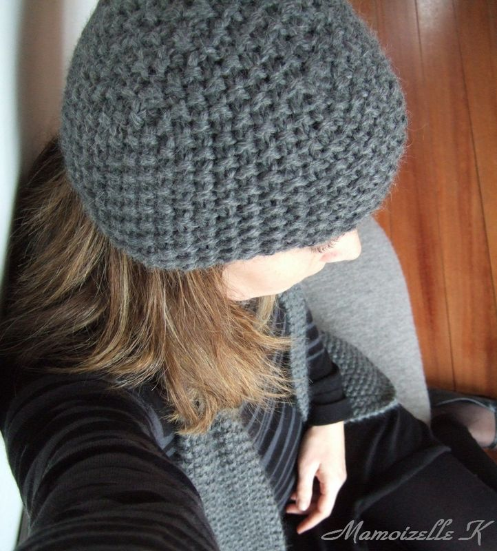 Tuto tricot gilet sans manche fille - altoservices 0f2524ef3f5