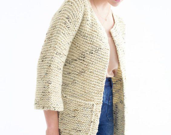 Patron tricot gratuit phildar - altoservices