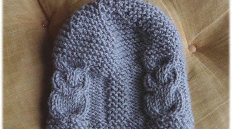 Tuto bonnet hibou - altoservices 4a90fa43f6d