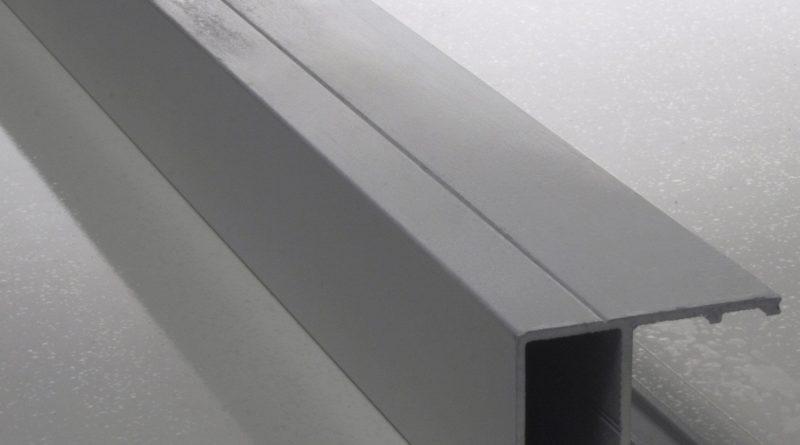 Plaque forex pvc epaisseur 10 mm leroy merlin