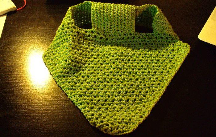Patron bonnet cheval crochet - altoservices 87527036df6