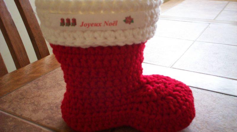 Comment tricoter un pere noel - altoservices 50e699b041e