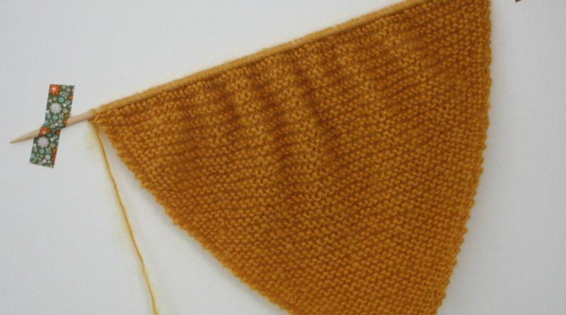 Augmentation tricot point mousse - altoservices 99489f68ab3