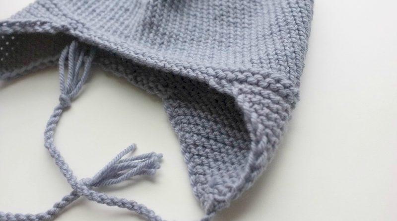 Modele bonnet peruvien tricot gratuit - altoservices bfb817d18df