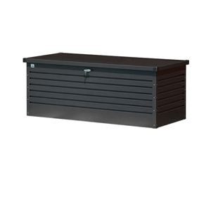 coffre de jardin castorama altoservices. Black Bedroom Furniture Sets. Home Design Ideas