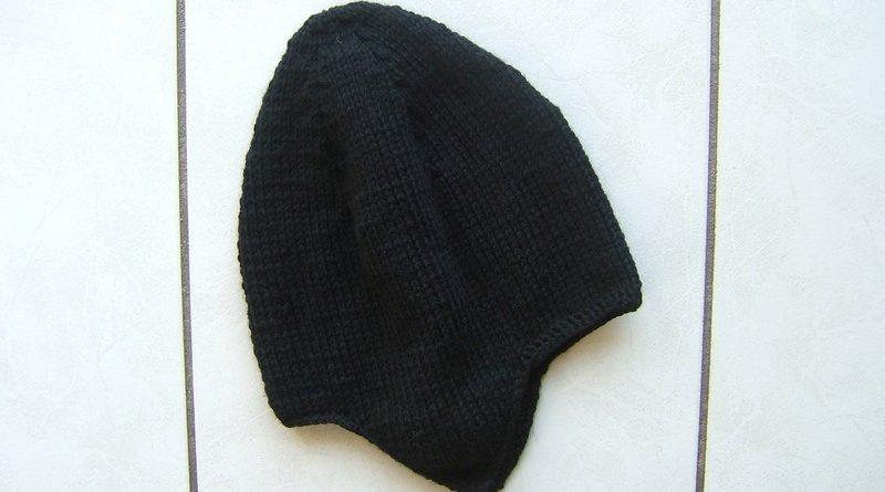 Modèle bonnet péruvien tricot - altoservices e8635e2f2c3