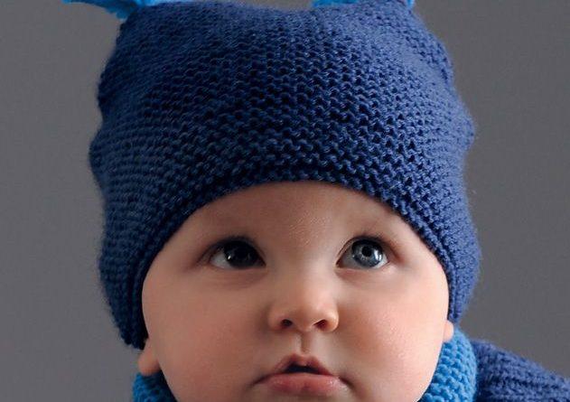 Modele bonnet gratuit phildar - altoservices 4d5a2874b55