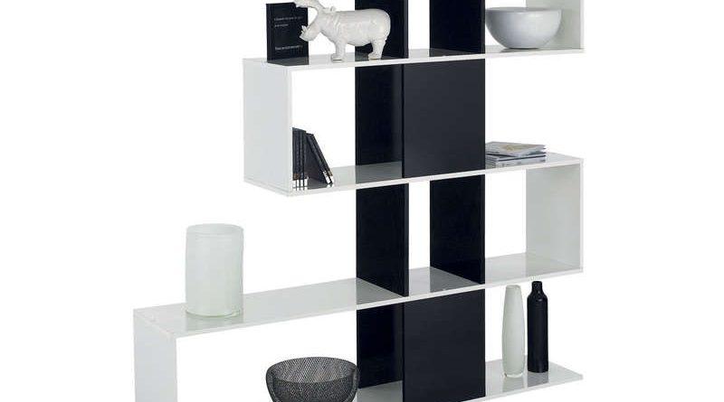 tag re s paration conforama altoservices. Black Bedroom Furniture Sets. Home Design Ideas
