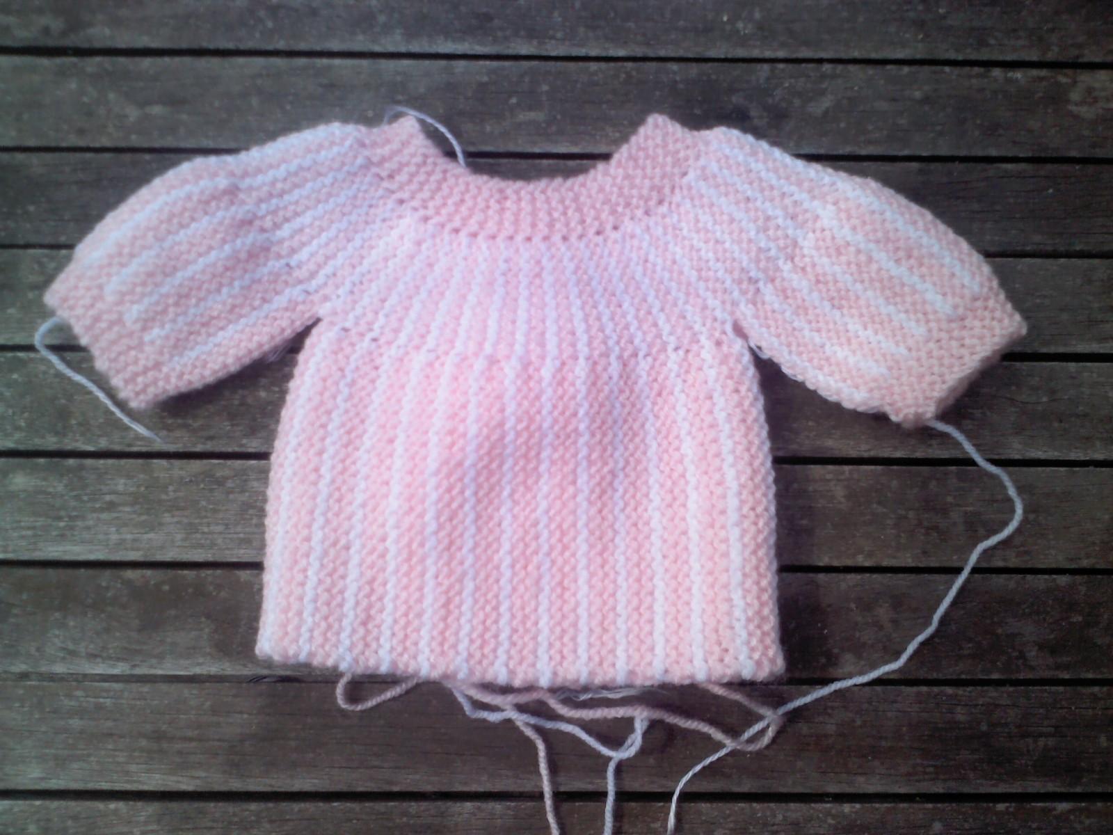 Modele tricot prema gratuit - altoservices bfd70cee146
