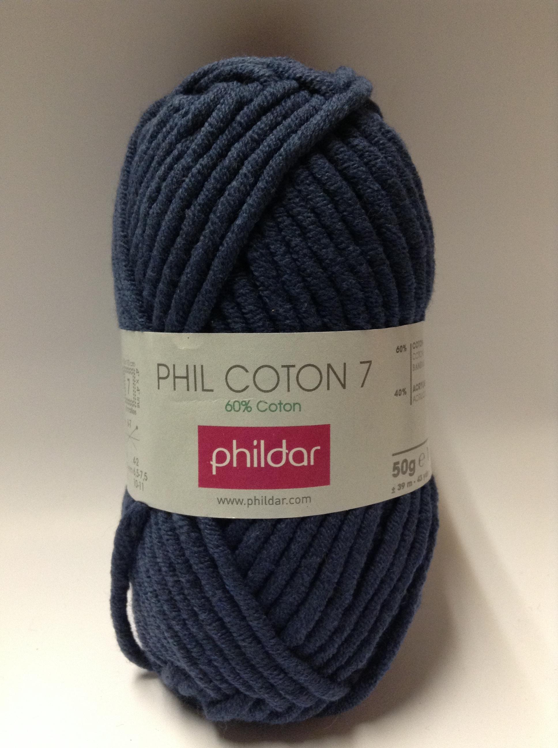 Phil coton 7