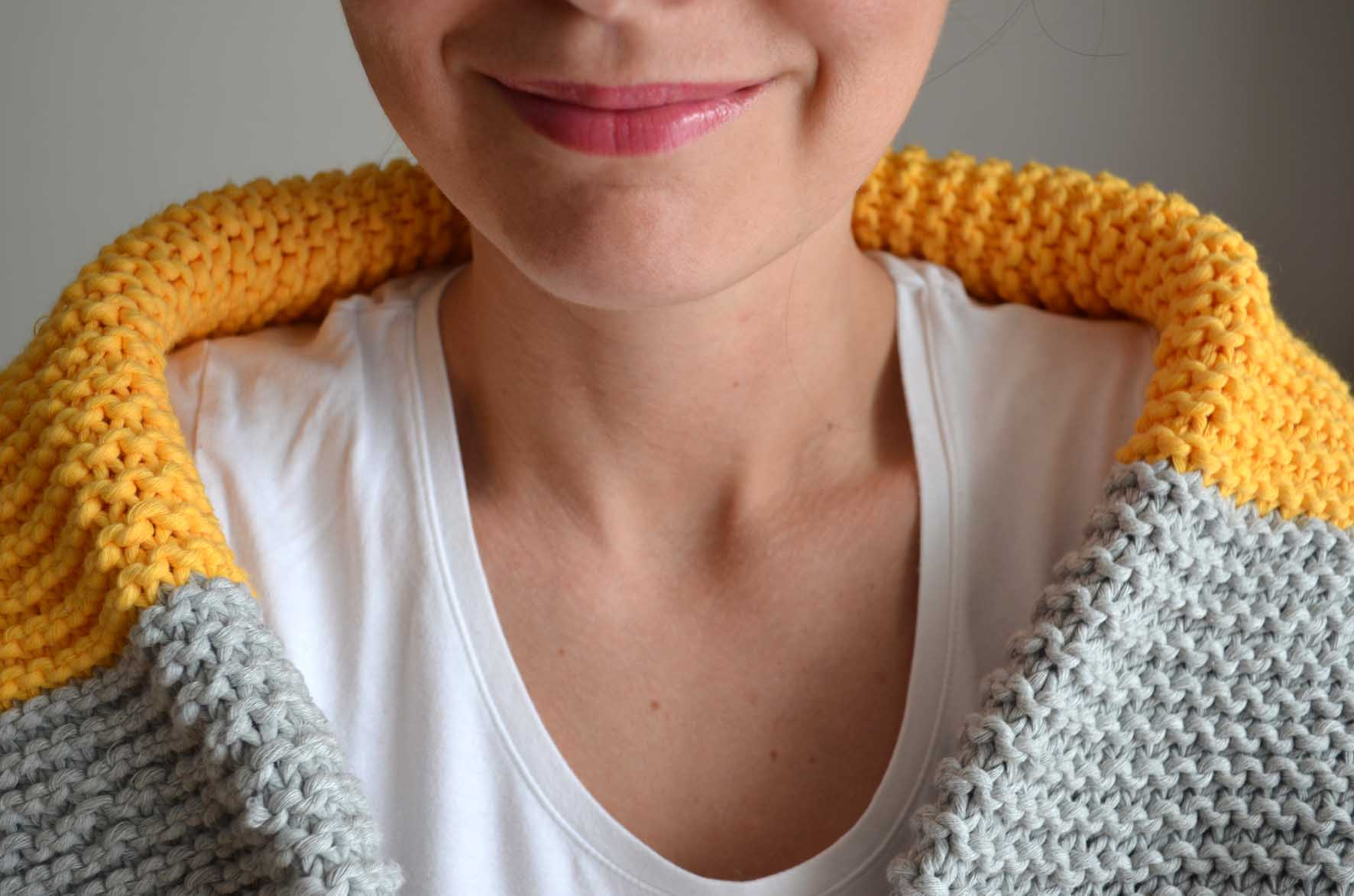 schema chausson basket tricot altoservices. Black Bedroom Furniture Sets. Home Design Ideas