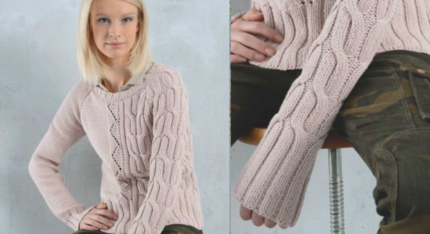 Modèles tricot femme gratuits phildar - altoservices d988422cae4