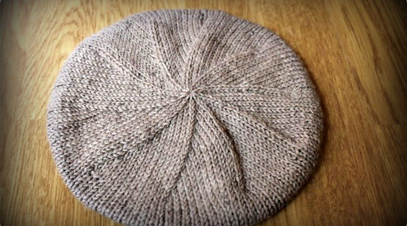 6015f2896c73 Modele beret bebe tricot gratuit - altoservices
