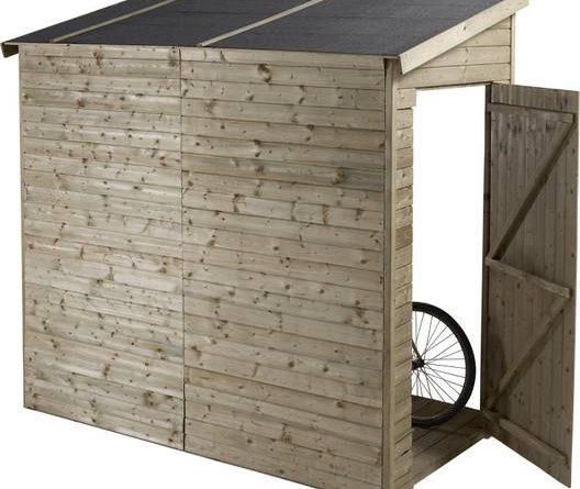 abri pour bois de chauffage leroy merlin altoservices. Black Bedroom Furniture Sets. Home Design Ideas
