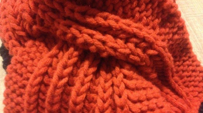 Comment tricoter les cotes anglaises - altoservices 0e5ab8bacb0