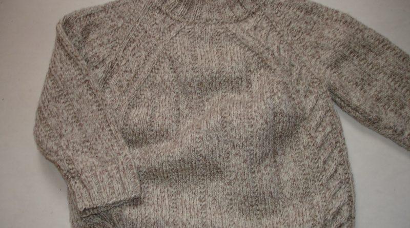 Modele tricot pull garcon 2 ans - altoservices 366480d55cf
