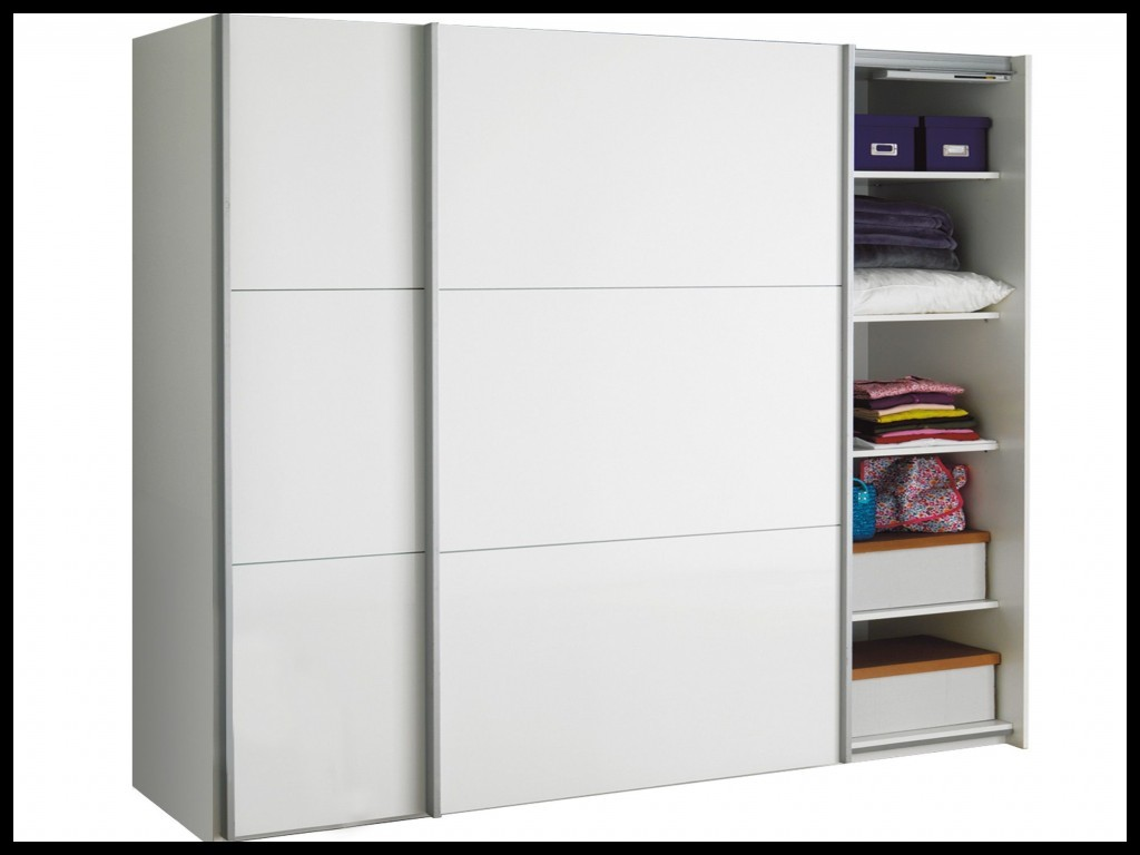Armoire pharmacie conforama altoservices - Conforama armoire a chaussure ...