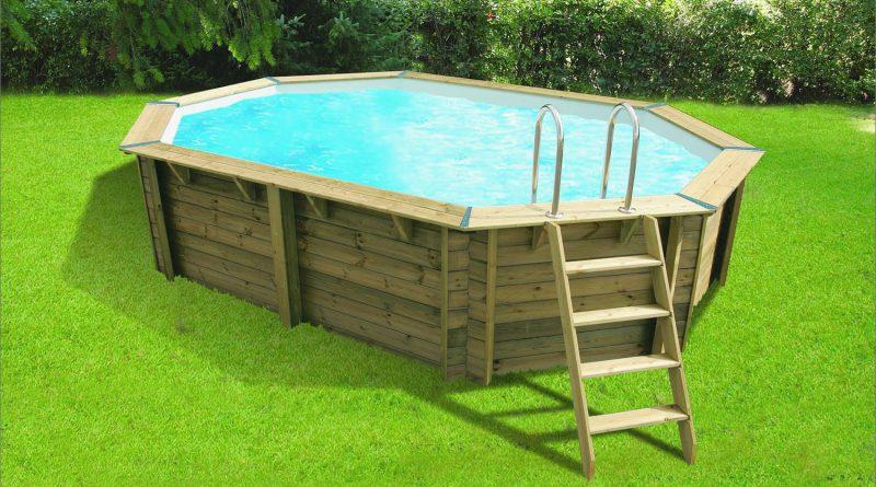 aspirateur piscine hors sol leroy merlin altoservices. Black Bedroom Furniture Sets. Home Design Ideas