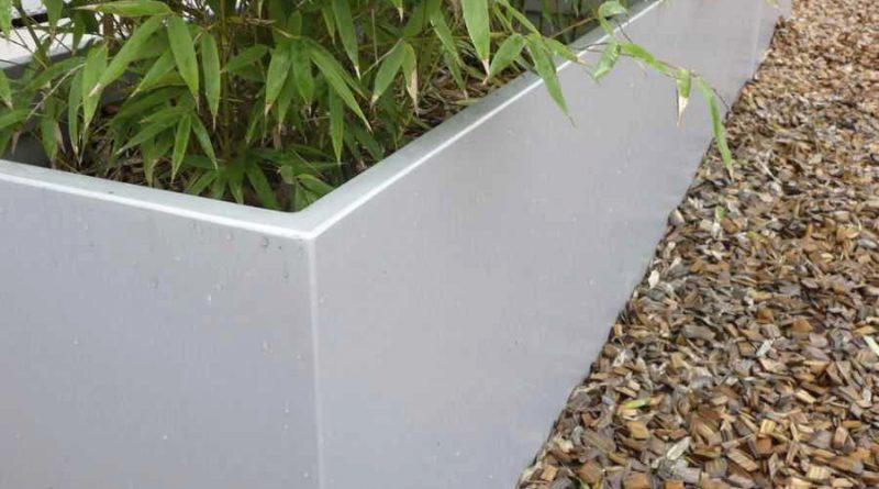 beton cellulaire castorama altoservices. Black Bedroom Furniture Sets. Home Design Ideas