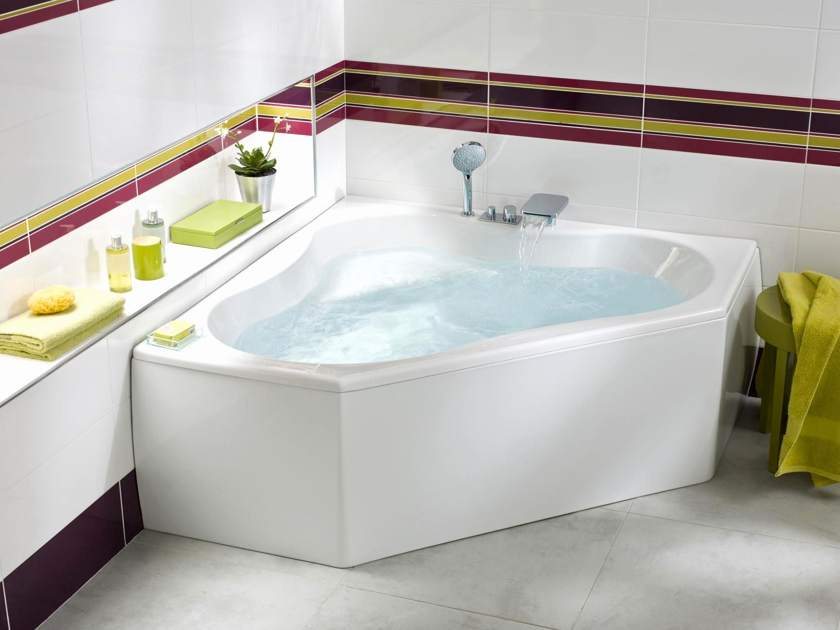 decoupe mousse antibes altoservices. Black Bedroom Furniture Sets. Home Design Ideas