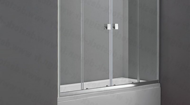 baignoire sabot brico depot altoservices. Black Bedroom Furniture Sets. Home Design Ideas
