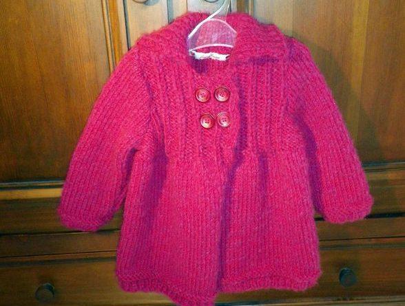 Modèle écharpe tricot gratuit debutant - altoservices e21d46b0f44