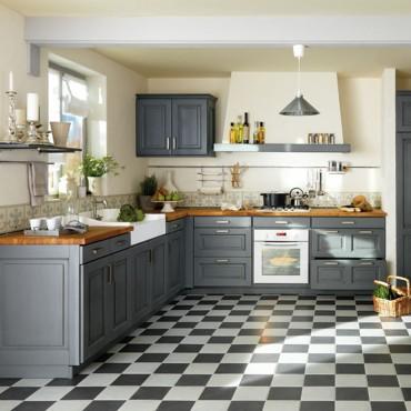 cuisine bistro lapeyre altoservices. Black Bedroom Furniture Sets. Home Design Ideas