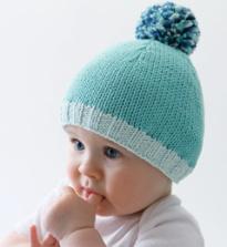 1001 bonnets au crochet - altoservices 4ed724cbf45