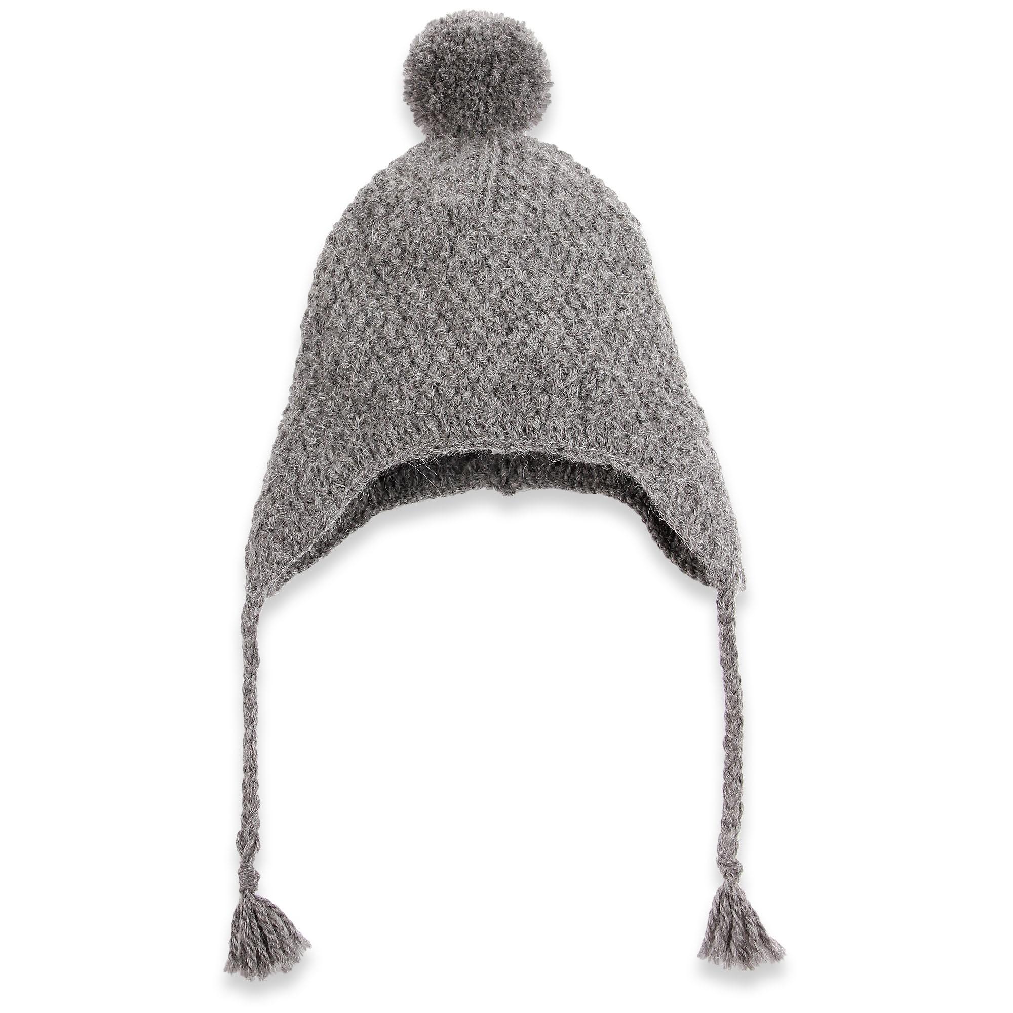 Modele tricot bonnet peruvien - altoservices 8da91066e8f