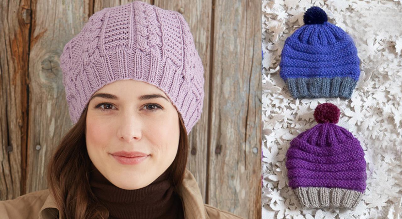 Modèle tricot pull femme point mousse gratuit - altoservices 07a666f7e20