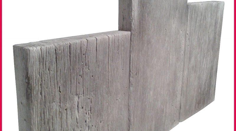 dalle bois 100x100 bricomarche altoservices. Black Bedroom Furniture Sets. Home Design Ideas