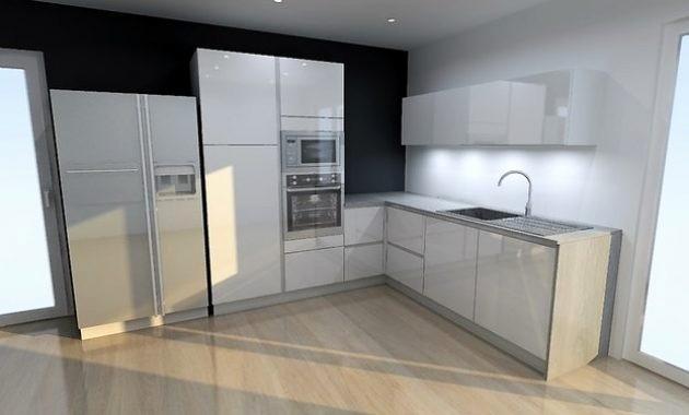 humidificateur gifi altoservices. Black Bedroom Furniture Sets. Home Design Ideas