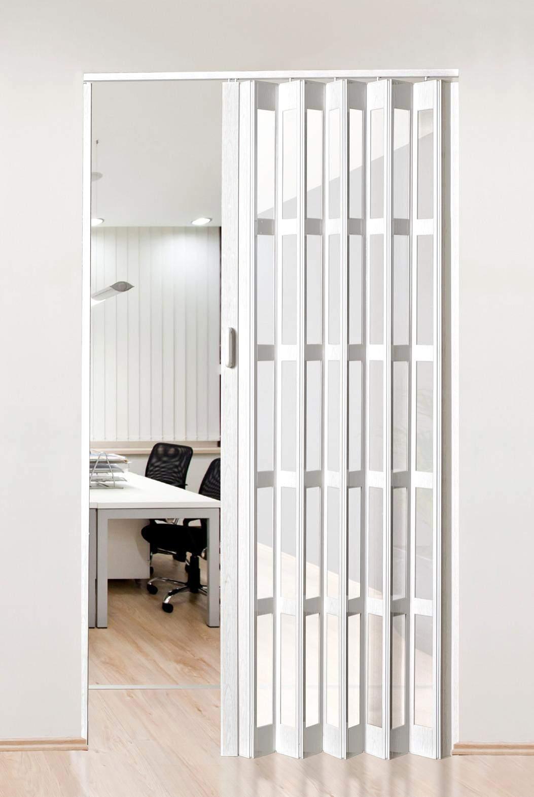 simulateur peinture castorama altoservices. Black Bedroom Furniture Sets. Home Design Ideas