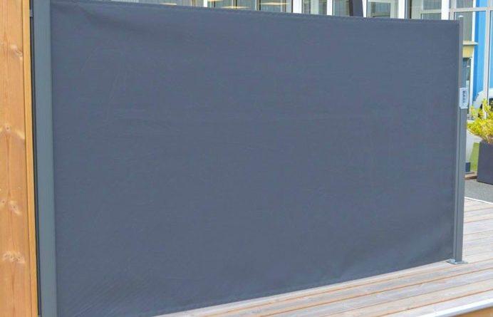 brise vue retractable brico depot altoservices. Black Bedroom Furniture Sets. Home Design Ideas