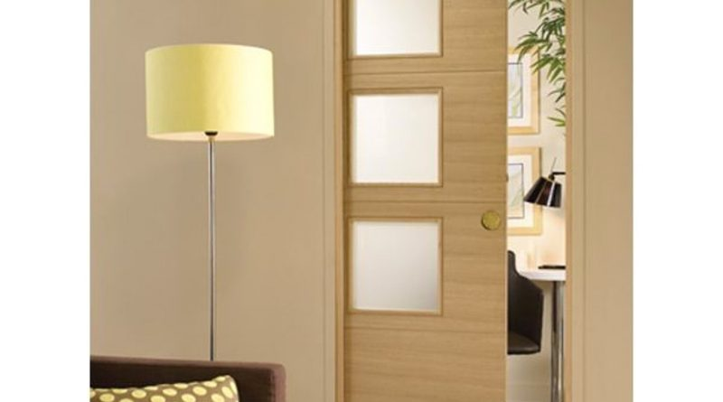 film decoratif pour vitre castorama altoservices. Black Bedroom Furniture Sets. Home Design Ideas