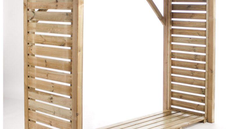 stere de bois leroy merlin altoservices. Black Bedroom Furniture Sets. Home Design Ideas
