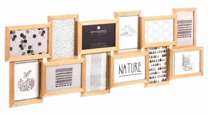 cadre 40x60 gifi altoservices. Black Bedroom Furniture Sets. Home Design Ideas