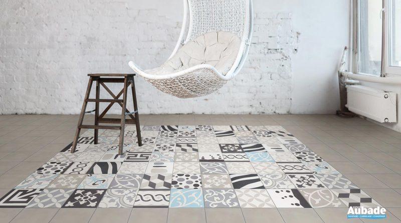 carreau de platre castorama altoservices. Black Bedroom Furniture Sets. Home Design Ideas
