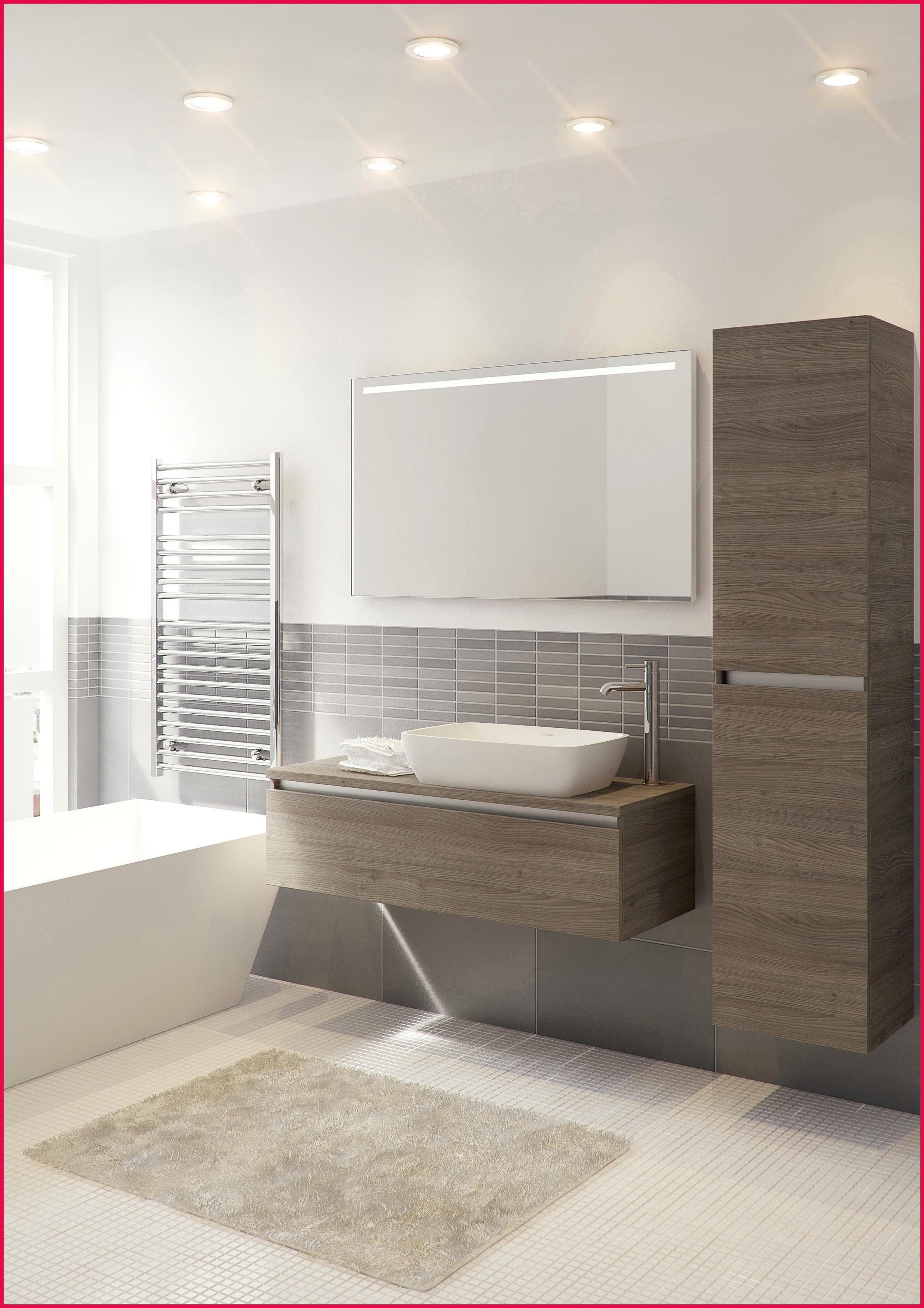 plan appartement 50m2 duplex altoservices. Black Bedroom Furniture Sets. Home Design Ideas