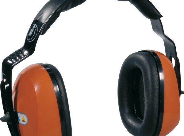 2d3d529bb89a65 Leroy merlin casque anti bruit - altoservices