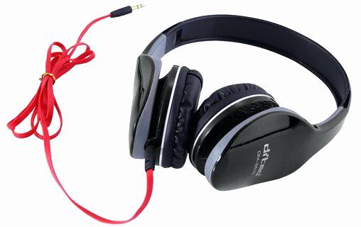 Castorama casque anti bruit