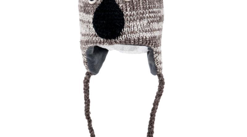 02e55fb308f7 Tuto moufles bébé tricot - altoservices